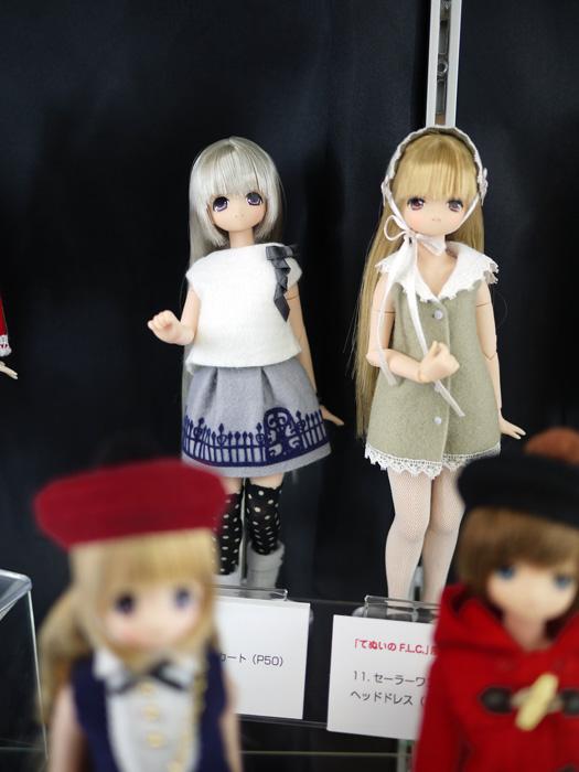 http://momoko.so-i.net/img/130121btf18.jpg