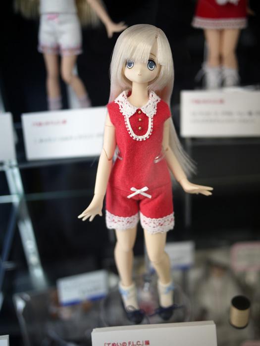 http://momoko.so-i.net/img/130121btf23.jpg