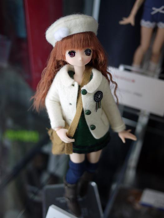 http://momoko.so-i.net/img/130121btf24.jpg
