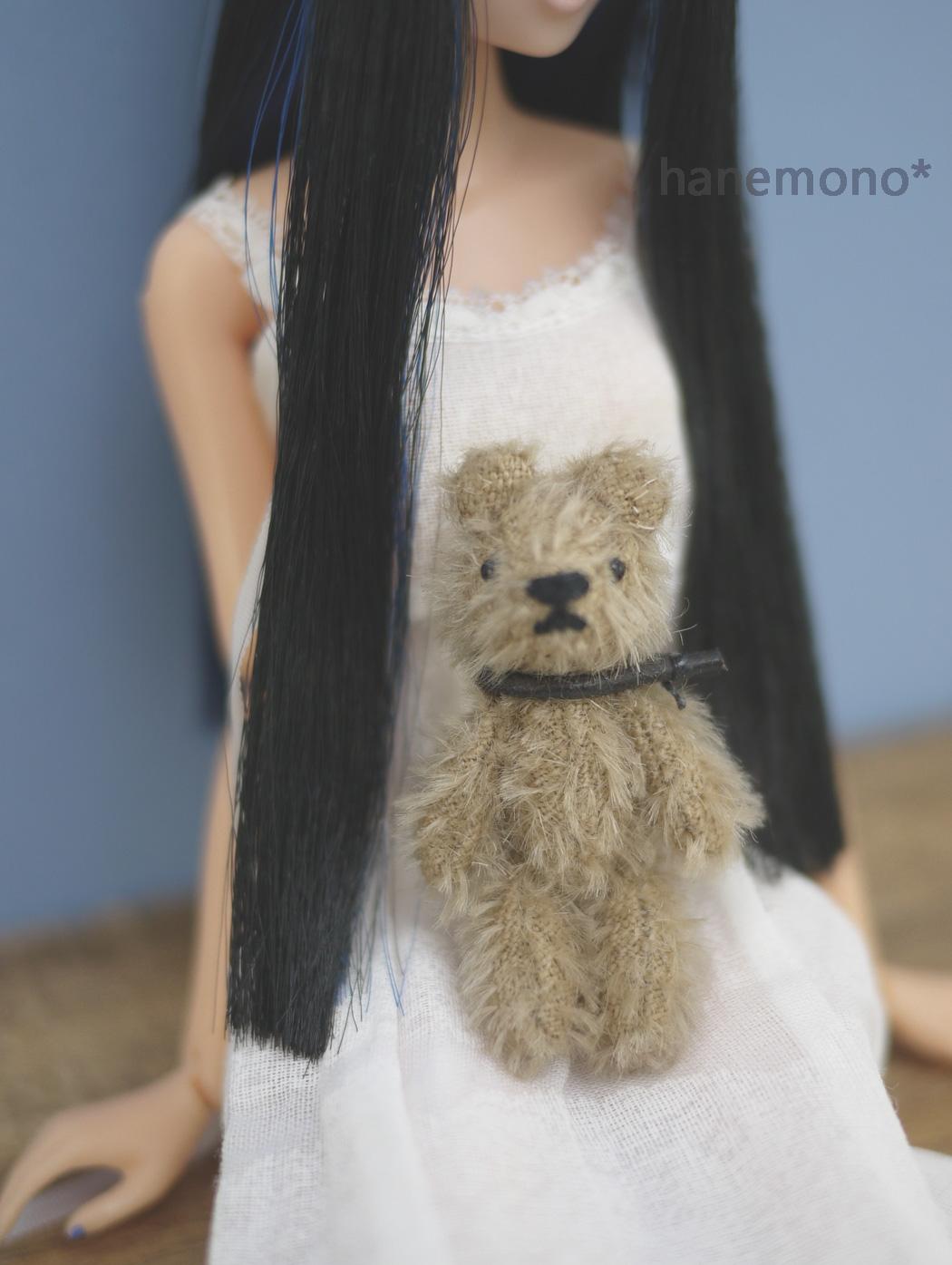 http://momoko.so-i.net/img/130201b13sn3.jpg