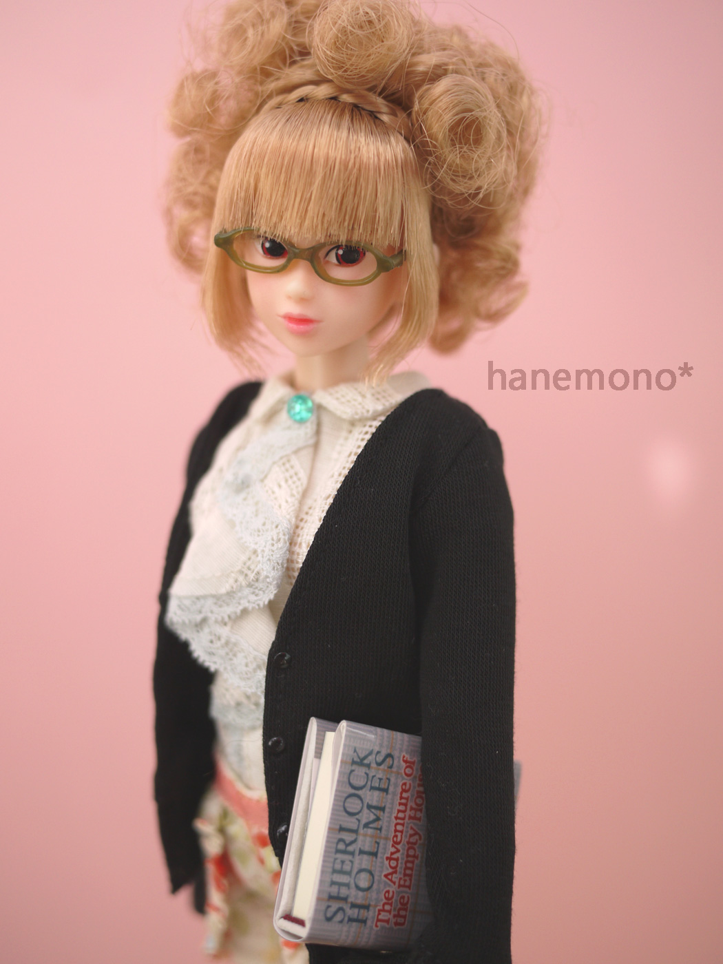 http://momoko.so-i.net/img/130205b11sg1.jpg