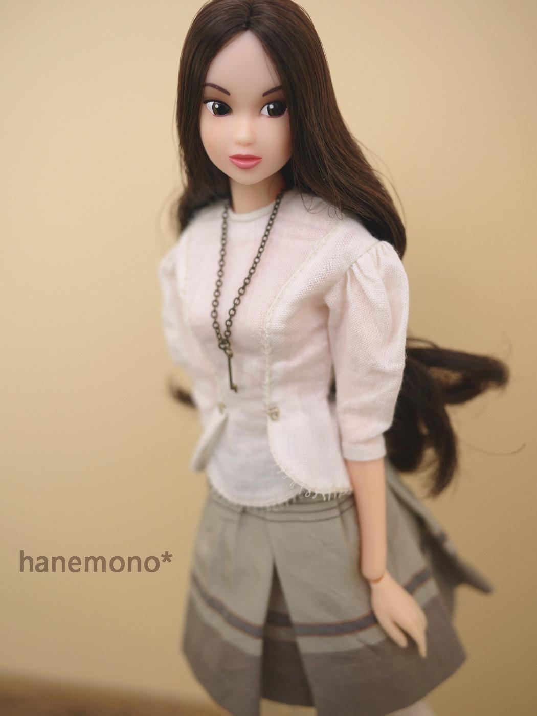 http://momoko.so-i.net/img/130214b12gb2.jpg
