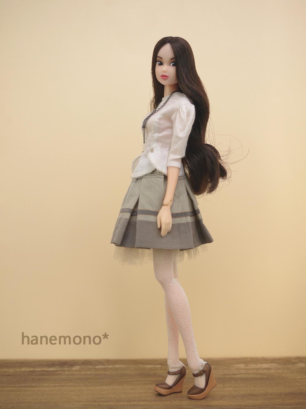 http://momoko.so-i.net/img/130214b12gb3.jpg