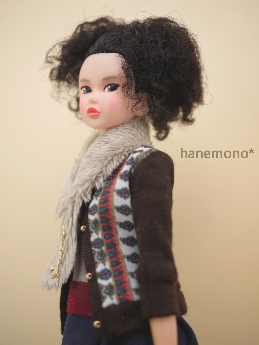 http://momoko.so-i.net/img/130217b1206bk3.jpg