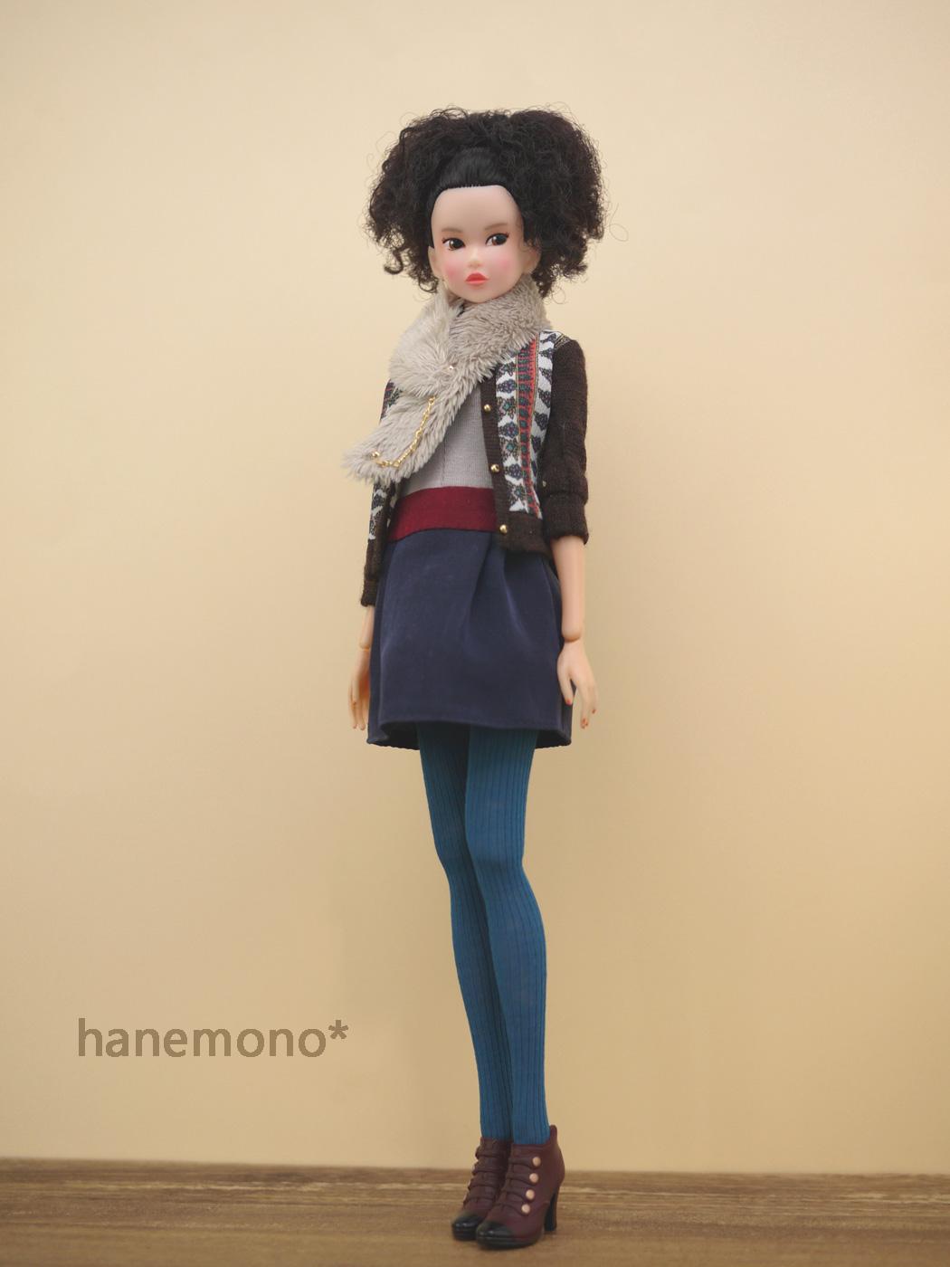 http://momoko.so-i.net/img/130217b1206bk4.jpg