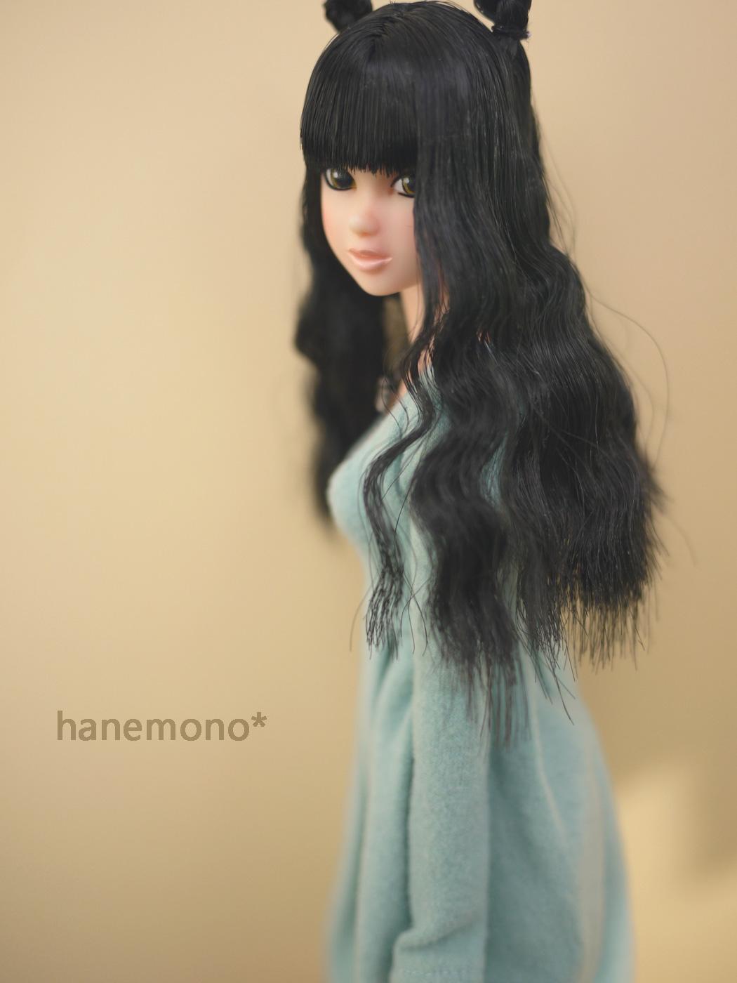 http://momoko.so-i.net/img/130218b12kn12.jpg