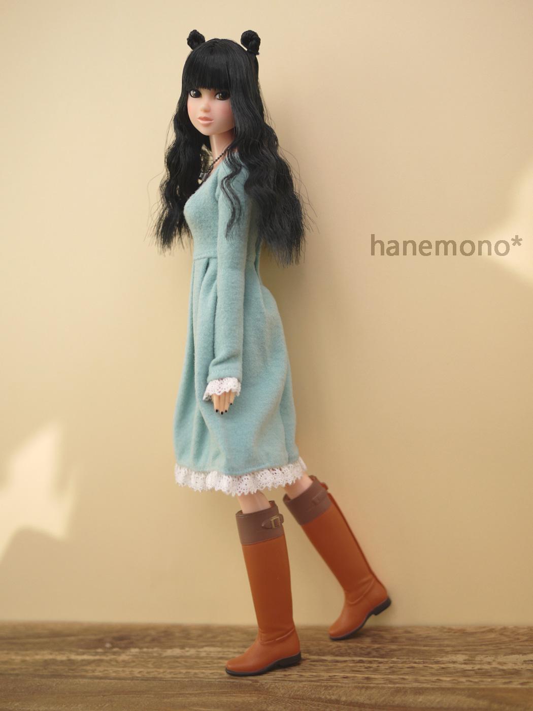 http://momoko.so-i.net/img/130218b12kn13.jpg