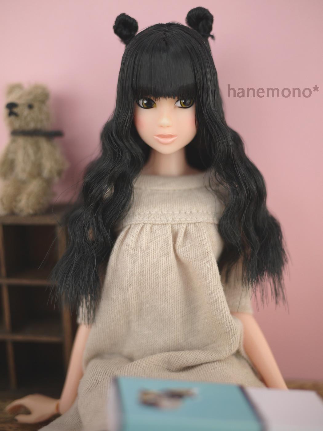 http://momoko.so-i.net/img/130224b12kn1.jpg