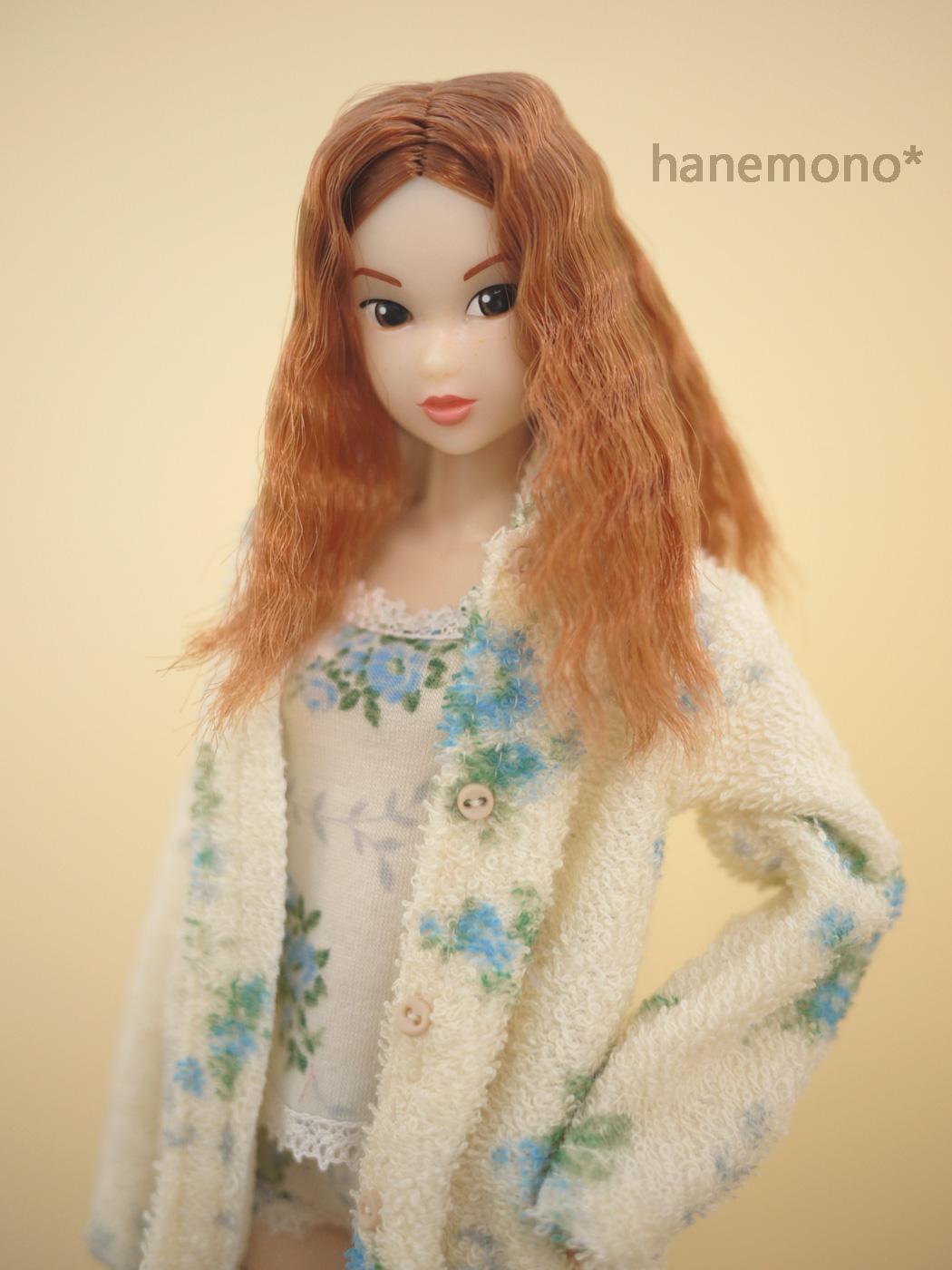 http://momoko.so-i.net/img/130302b11fs1.jpg