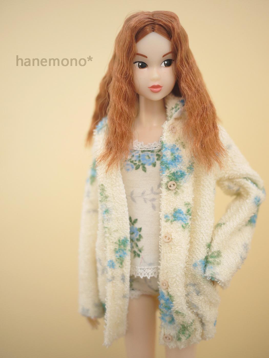 http://momoko.so-i.net/img/130302b11fs2.jpg
