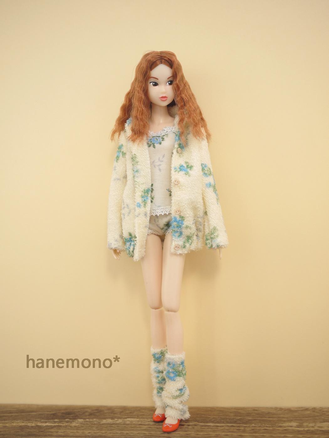 http://momoko.so-i.net/img/130302b11fs3.jpg