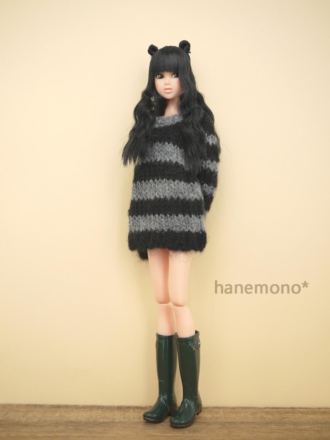 http://momoko.so-i.net/img/130313b12kn.jpg