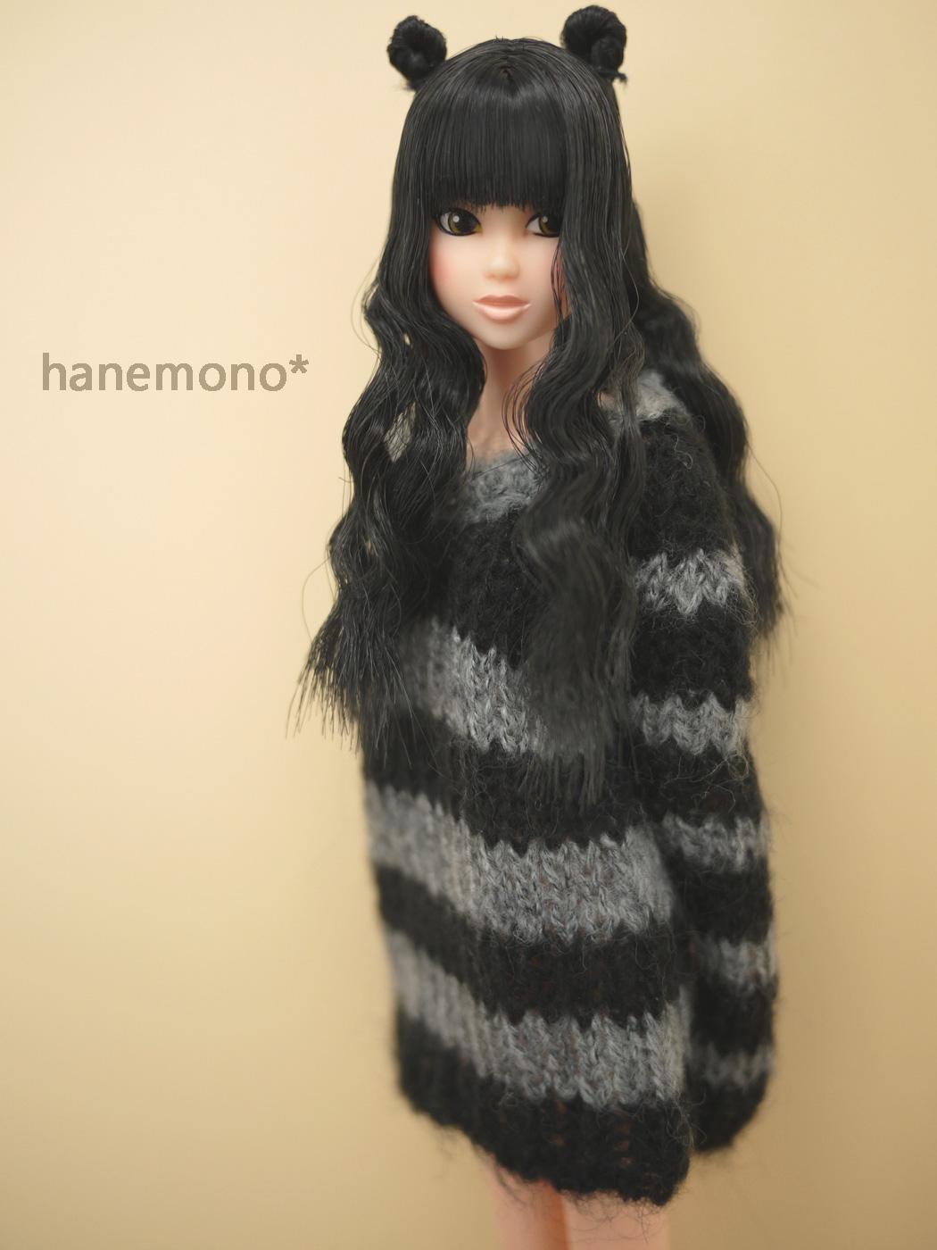 http://momoko.so-i.net/img/130313b12kn2.jpg