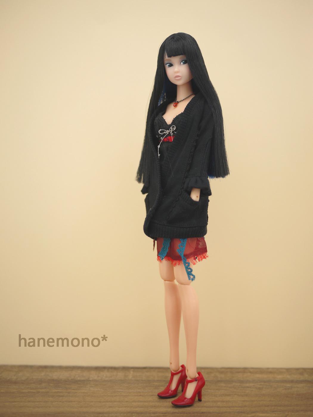 http://momoko.so-i.net/img/130330b13sn3.jpg