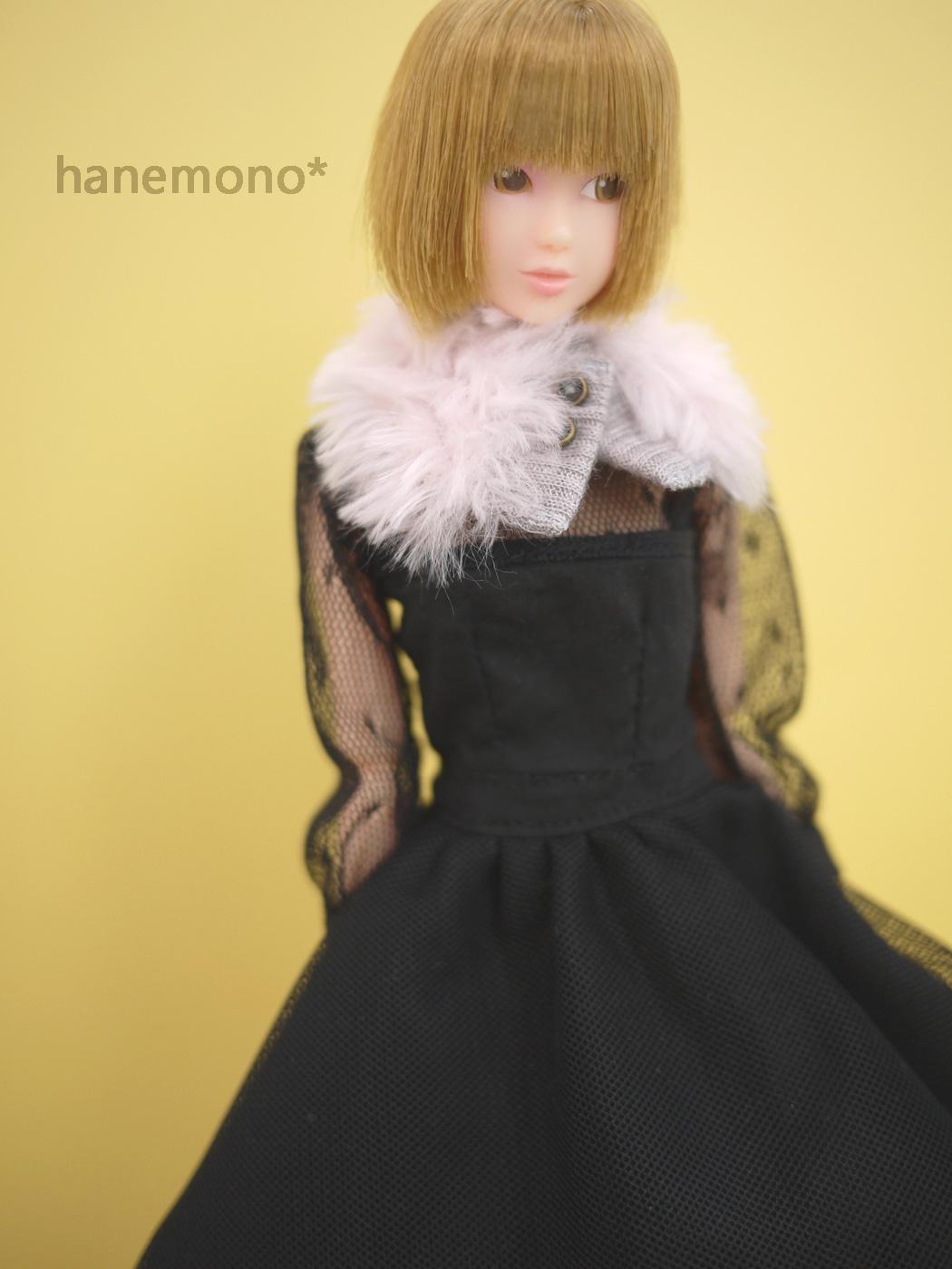 http://momoko.so-i.net/img/130331b10lc1.jpg