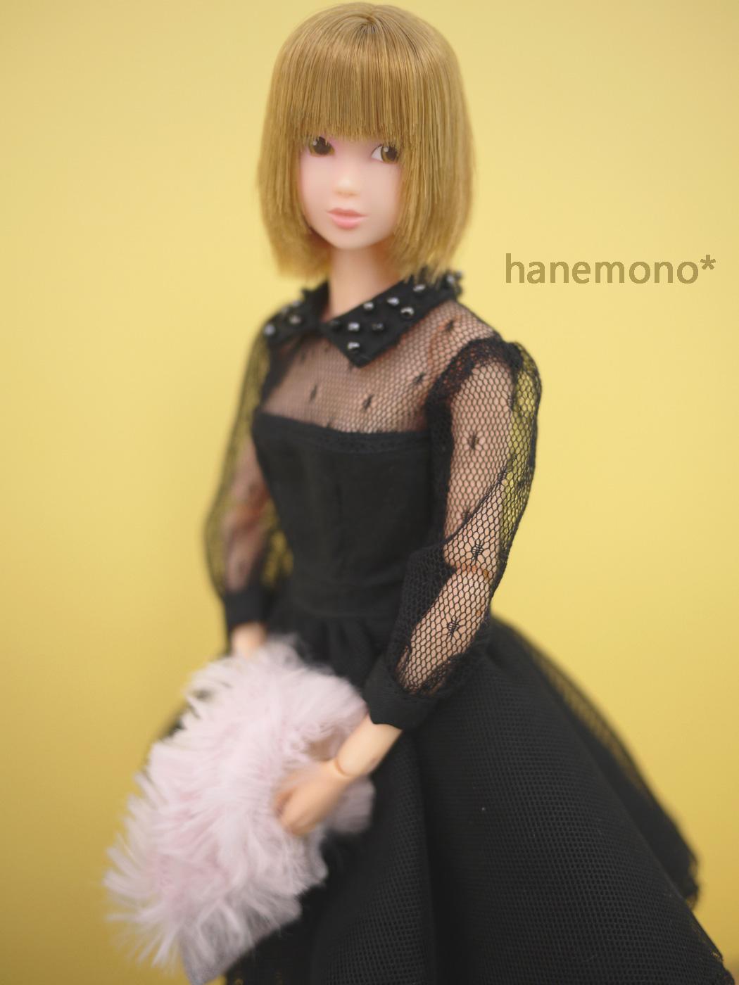 http://momoko.so-i.net/img/130331b10lc2.jpg