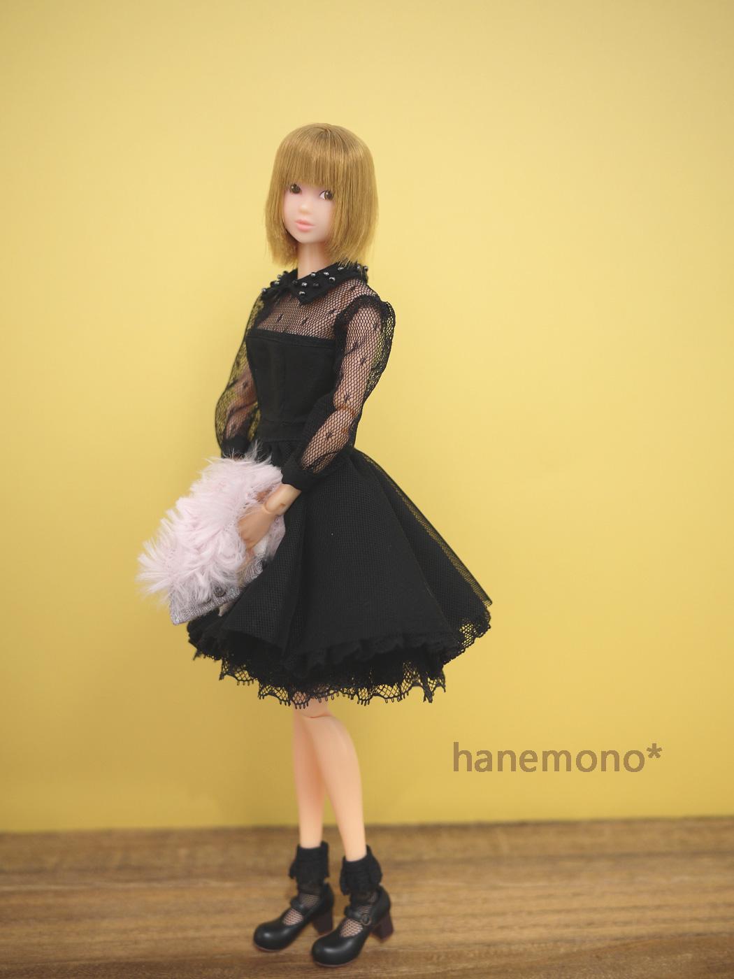 http://momoko.so-i.net/img/130331b10lc3.jpg