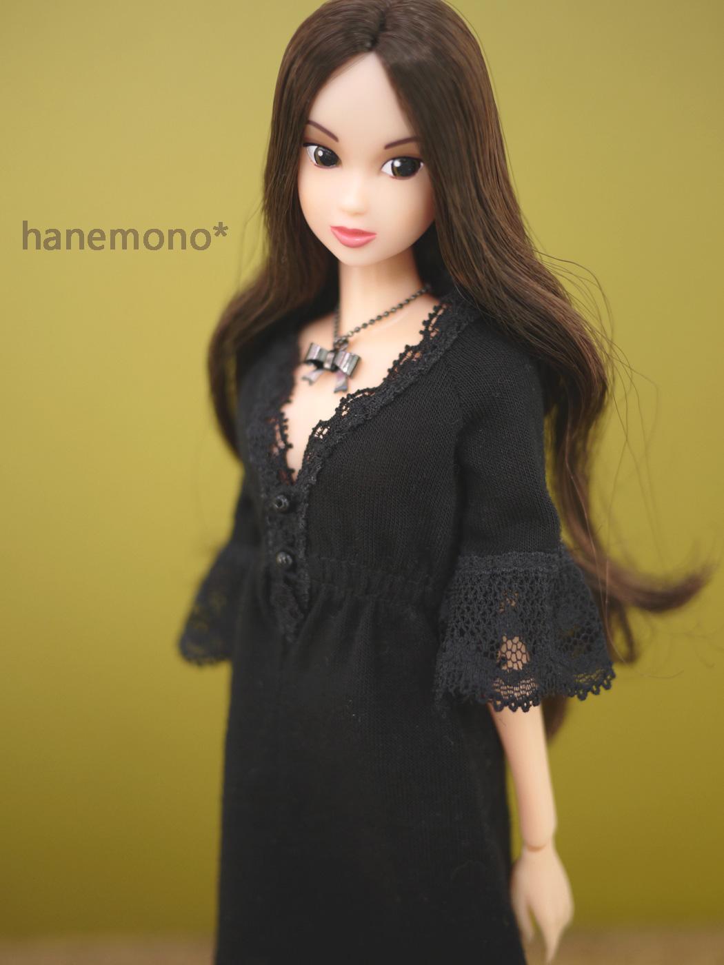 http://momoko.so-i.net/img/130403b12gb1.jpg