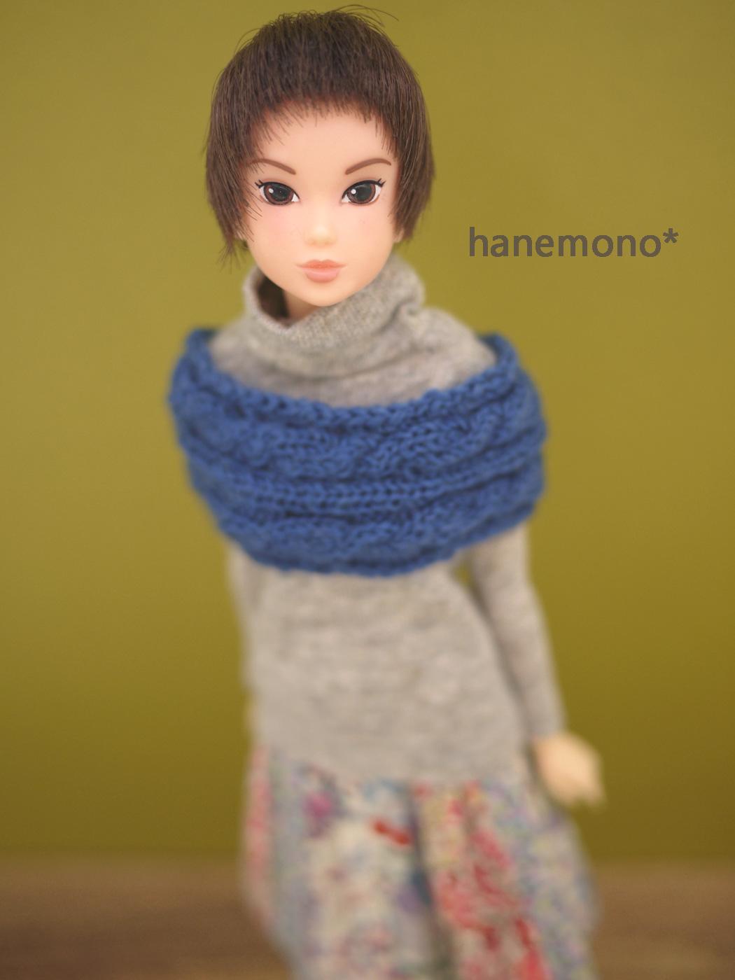 http://momoko.so-i.net/img/130414b03an1.jpg