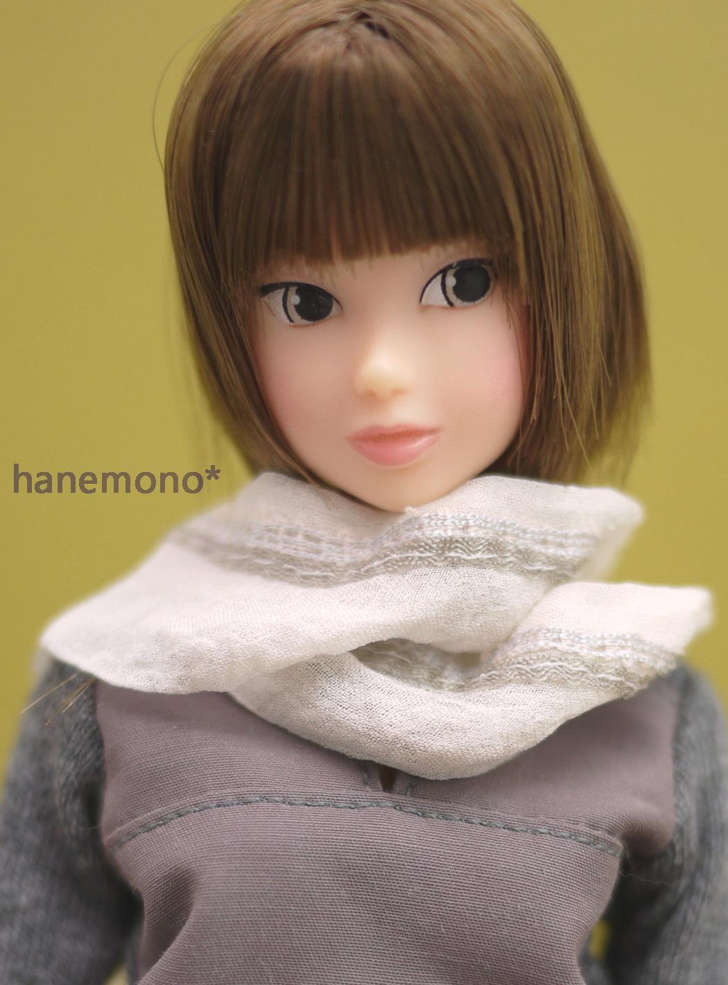 http://momoko.so-i.net/img/130416b08ad1.jpg