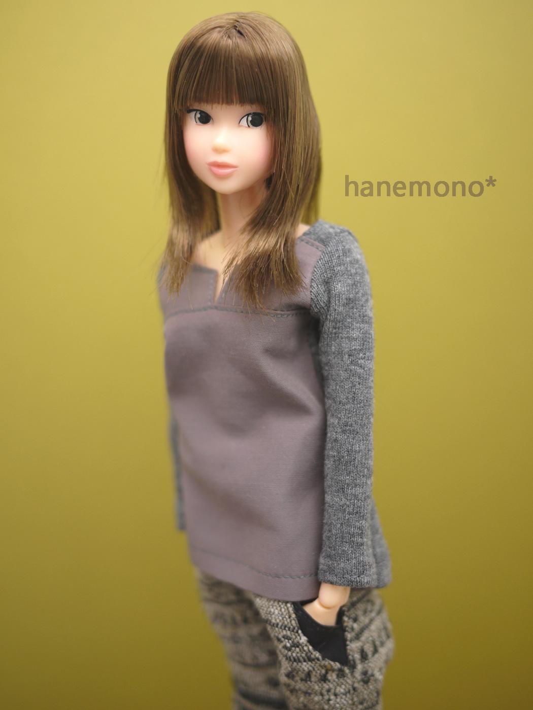 http://momoko.so-i.net/img/130416b08ad2.jpg