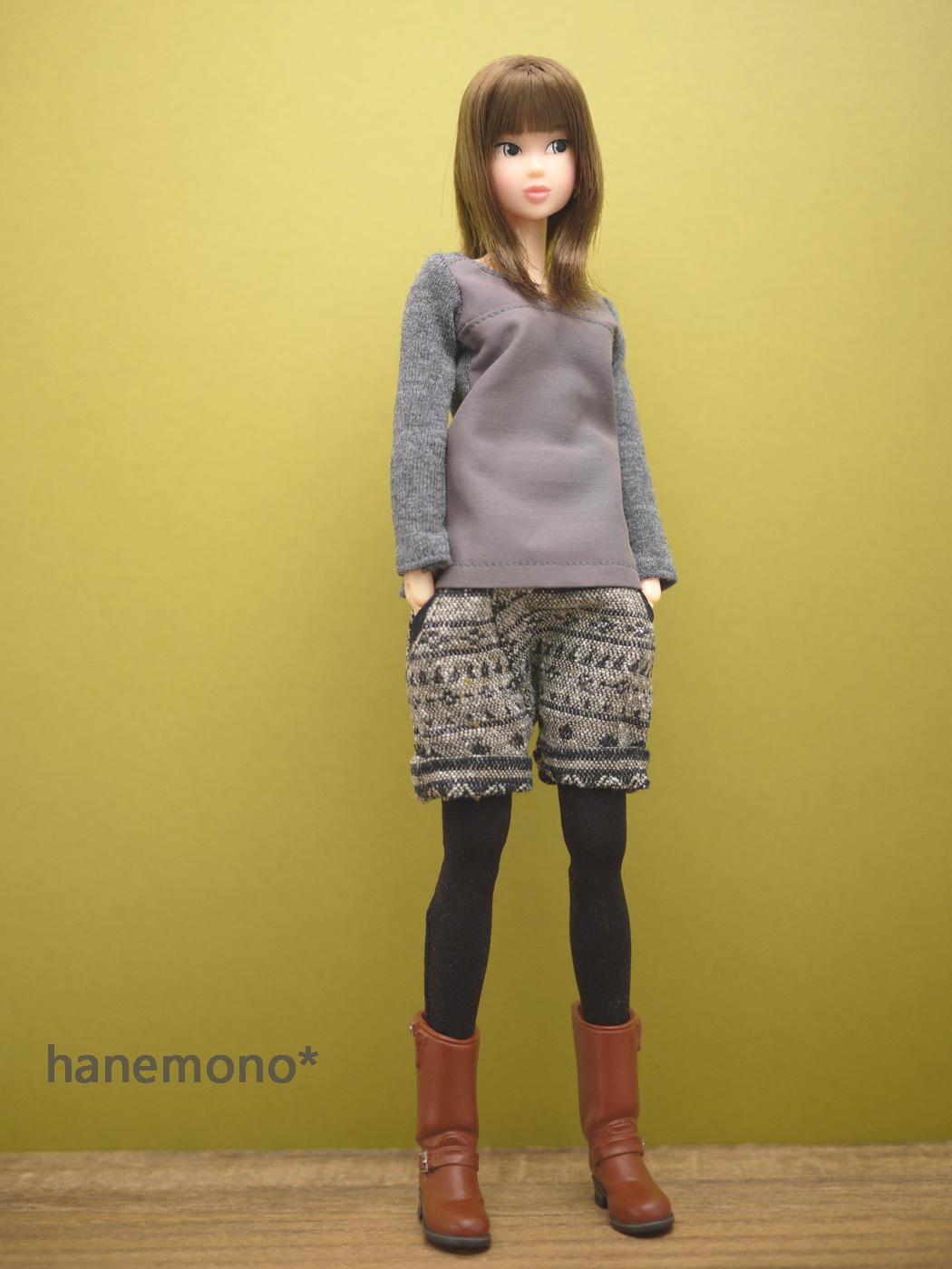 http://momoko.so-i.net/img/130416b08ad3.jpg