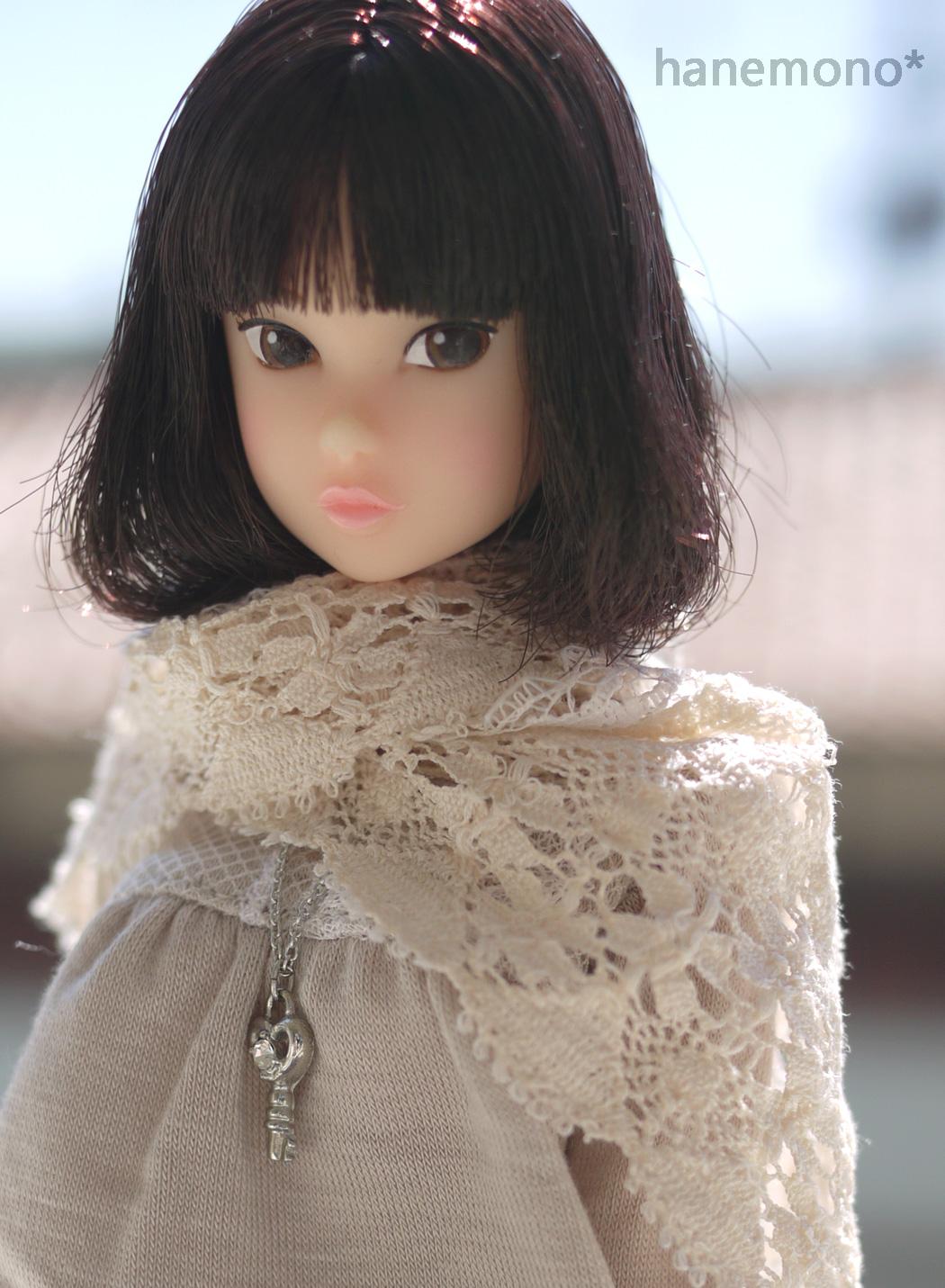 http://momoko.so-i.net/img/130420b12ms1.jpg