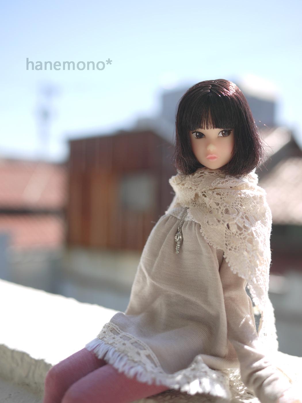 http://momoko.so-i.net/img/130420b12ms2.jpg