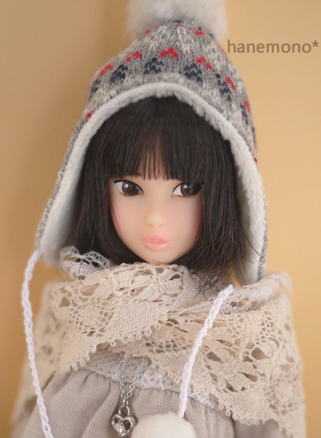 http://momoko.so-i.net/img/130421b12ms1.jpg
