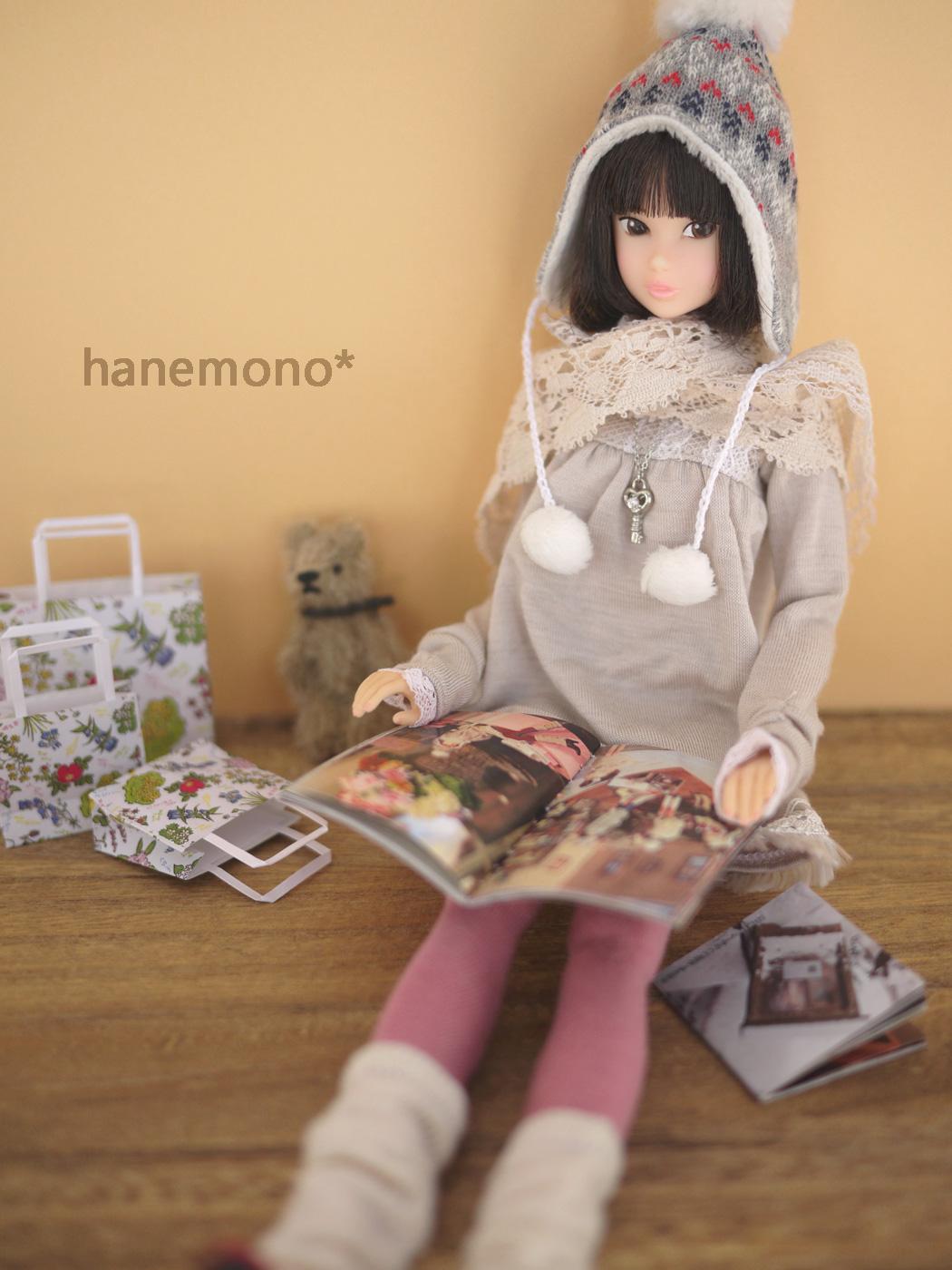 http://momoko.so-i.net/img/130421b12ms3.jpg