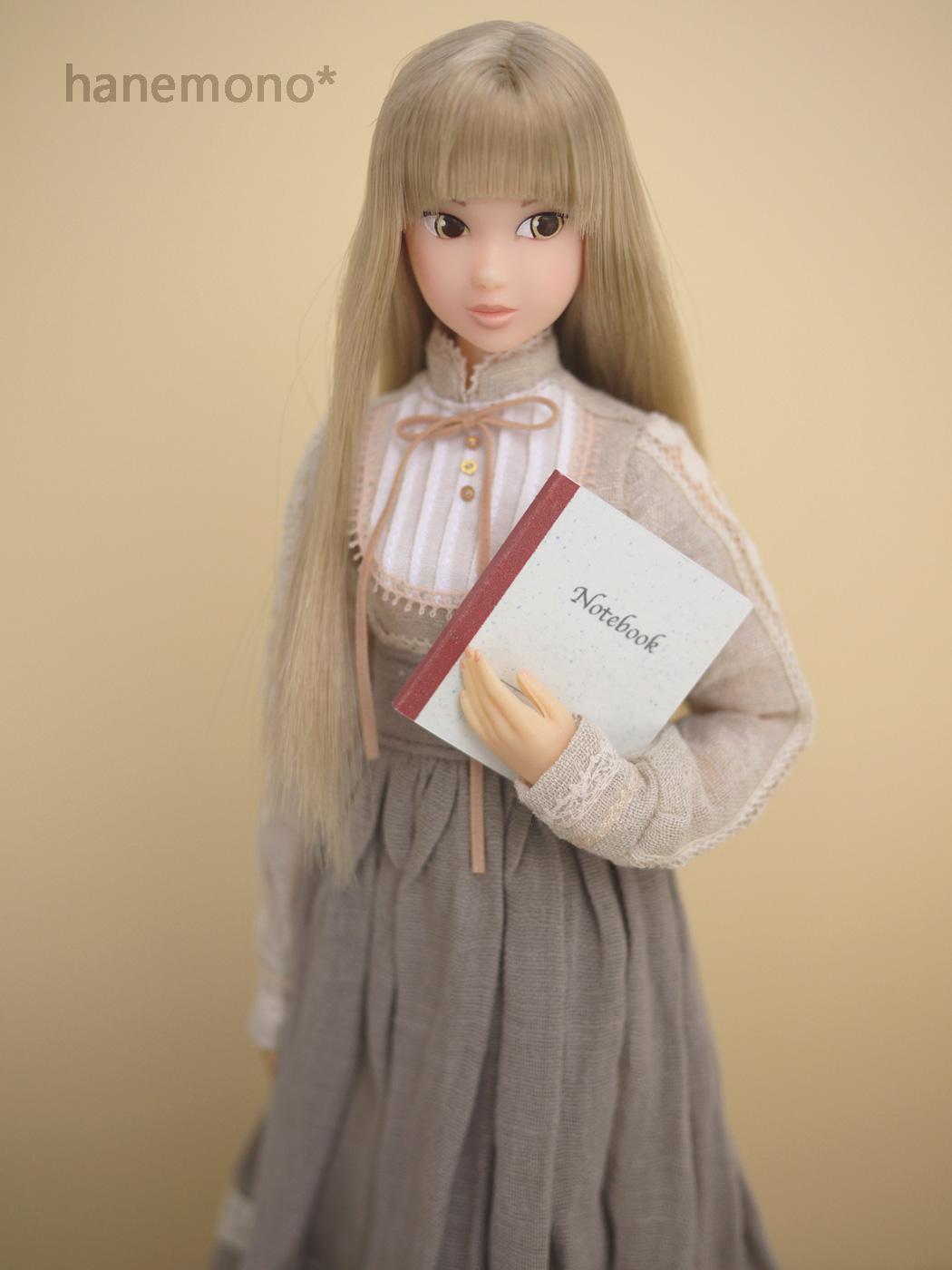 http://momoko.so-i.net/img/130429b08cl2.jpg