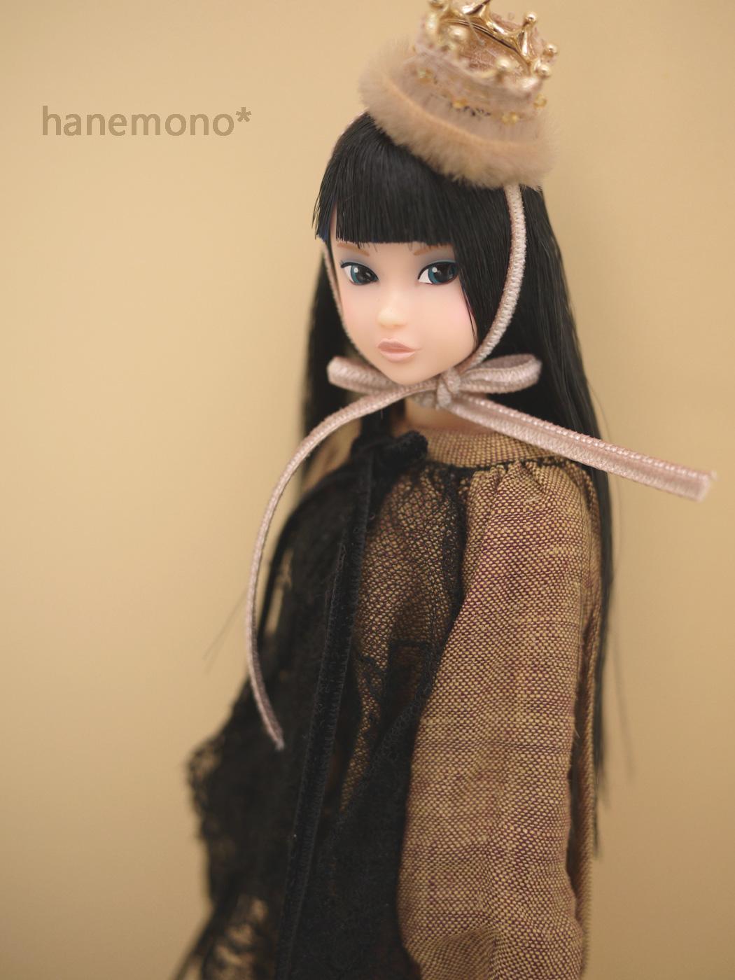 http://momoko.so-i.net/img/130429b13sn2.jpg