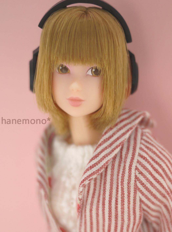 http://momoko.so-i.net/img/130503b10lc3.jpg