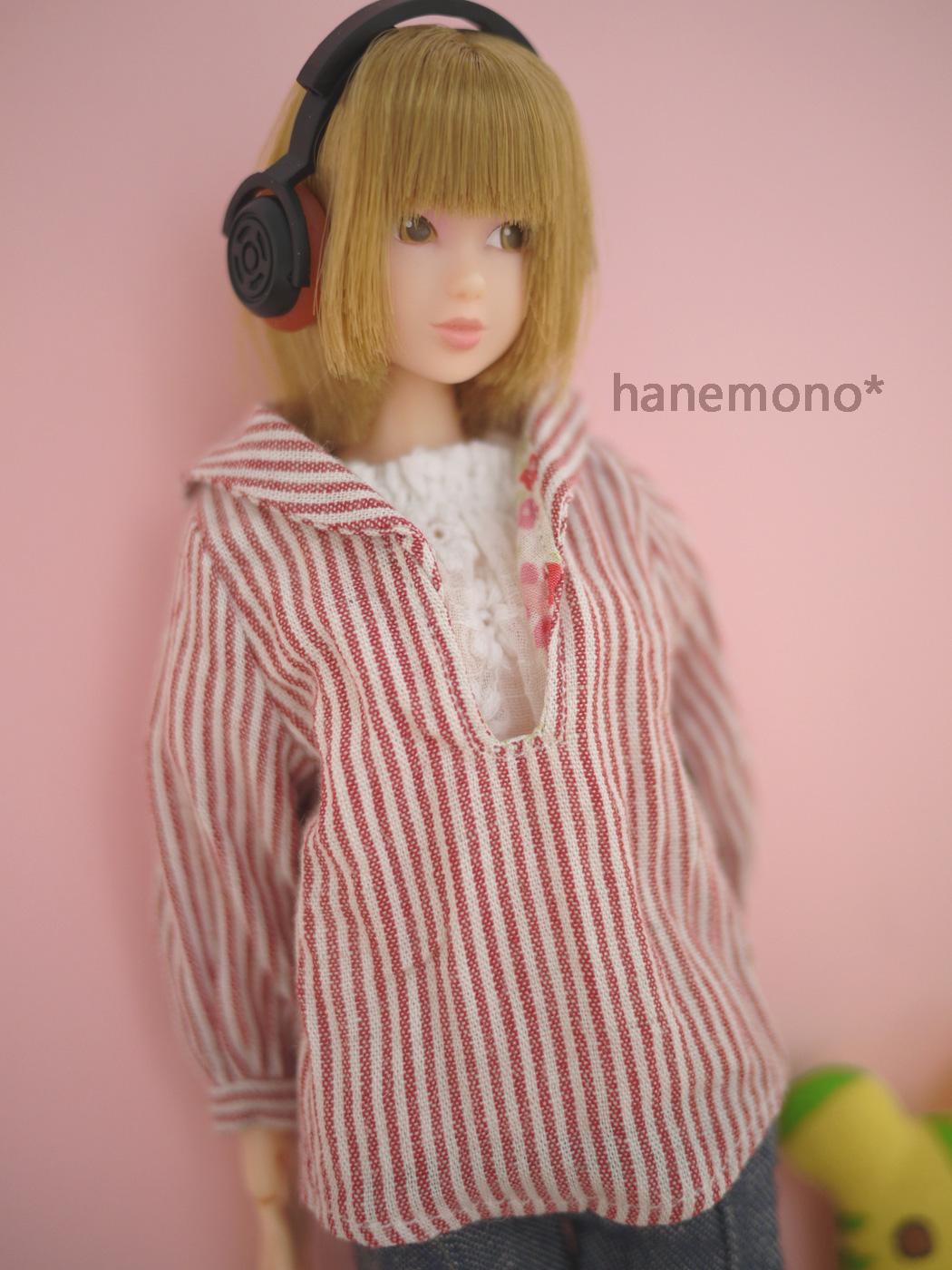 http://momoko.so-i.net/img/130503b10lc4.jpg