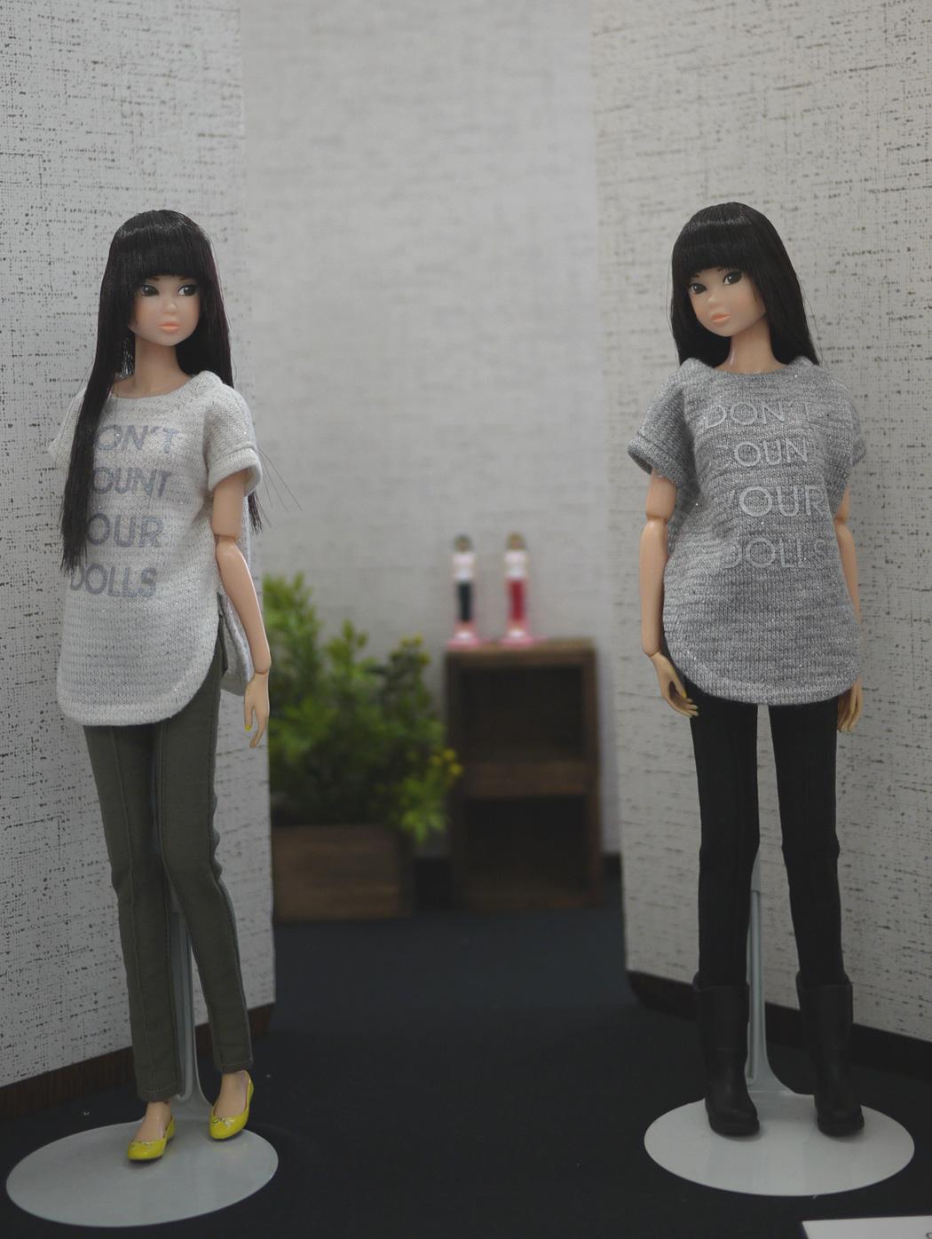 http://momoko.so-i.net/img/130506bds2.jpg
