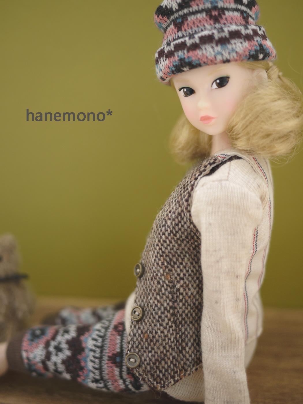 http://momoko.so-i.net/img/130517b12sd2.jpg