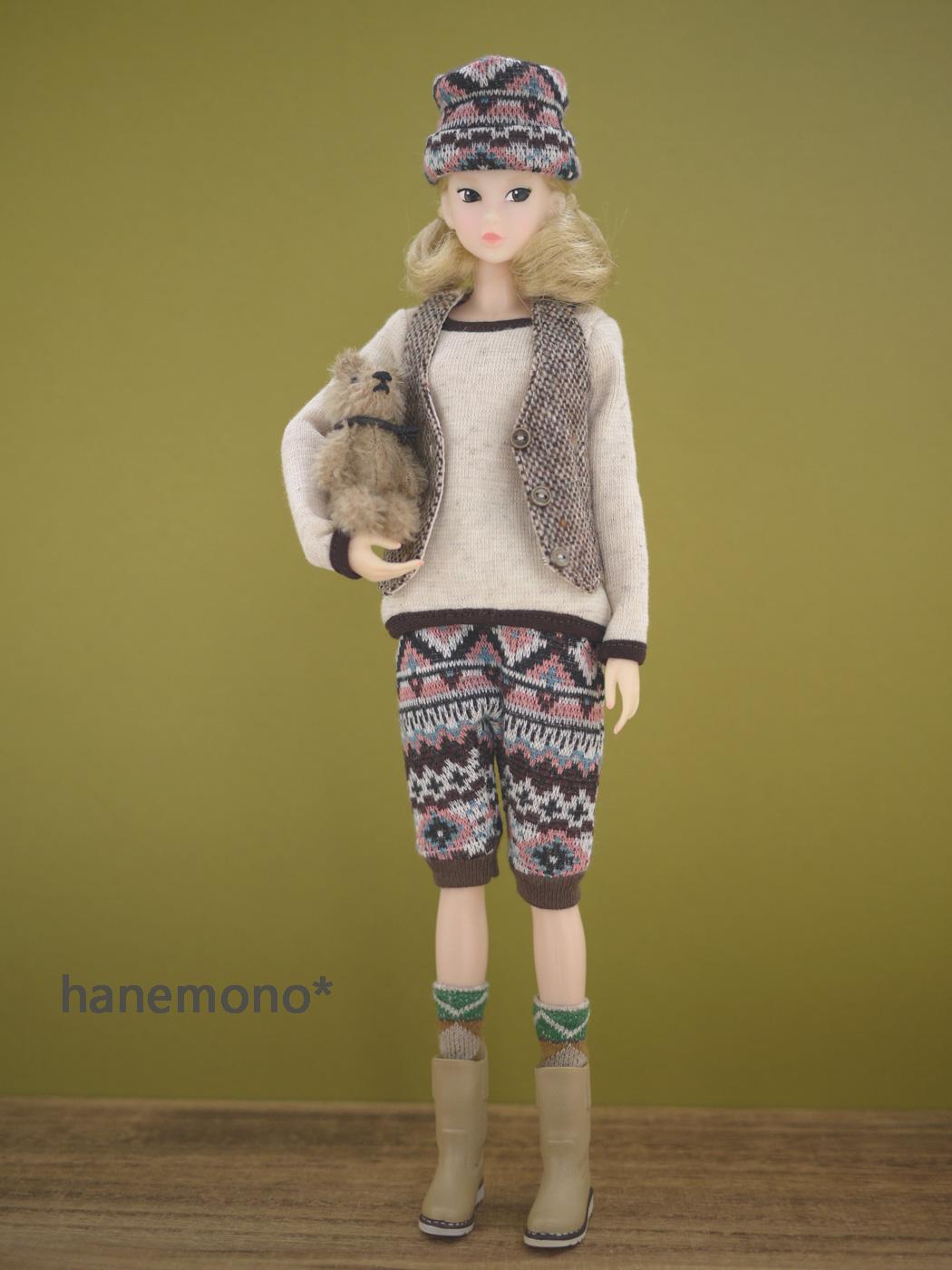 http://momoko.so-i.net/img/130517b12sd4.jpg