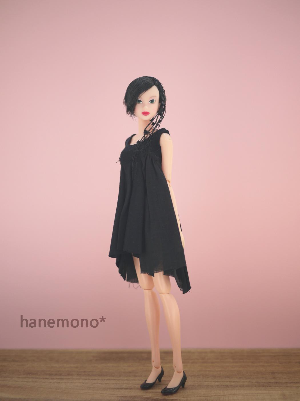 http://momoko.so-i.net/img/130524b12cb3.jpg