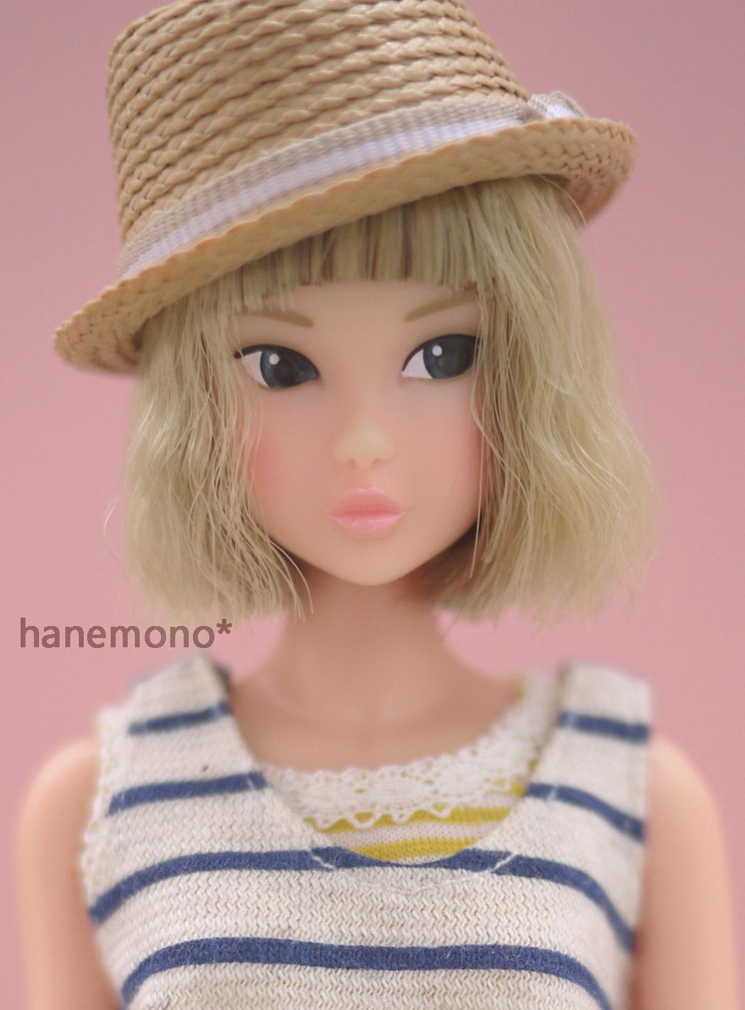 http://momoko.so-i.net/img/130525b13hl1.jpg