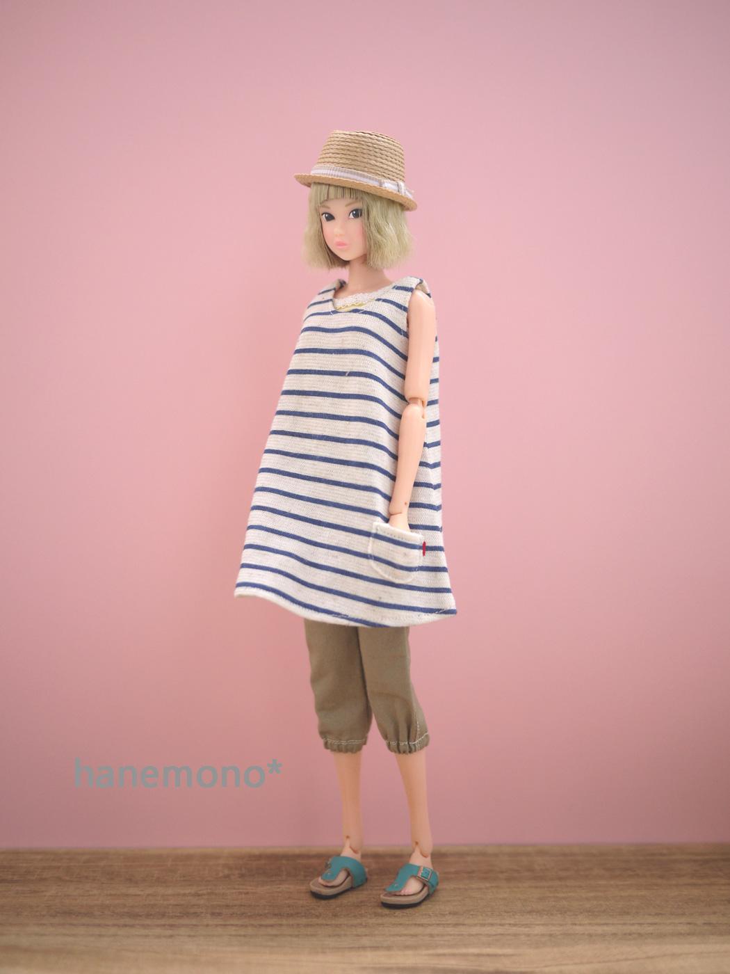 http://momoko.so-i.net/img/130525b13hl3.jpg