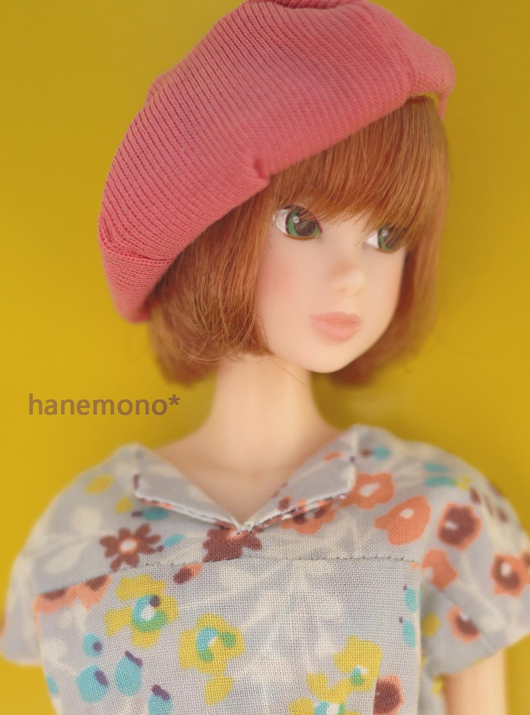 http://momoko.so-i.net/img/130601b10ac1.jpg