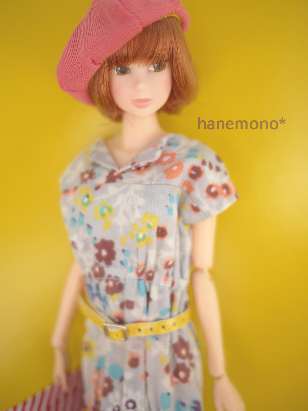 http://momoko.so-i.net/img/130601b10ac2.jpg