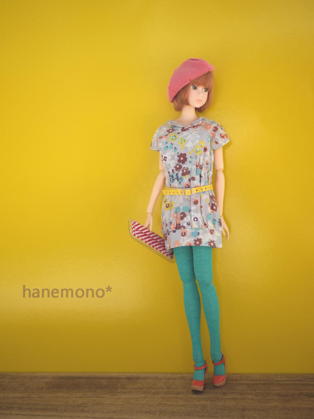 http://momoko.so-i.net/img/130601b10ac4.jpg