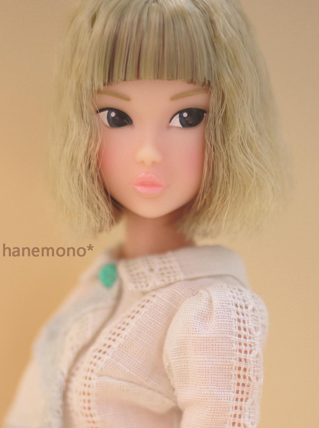 http://momoko.so-i.net/img/130602b13hn1.jpg