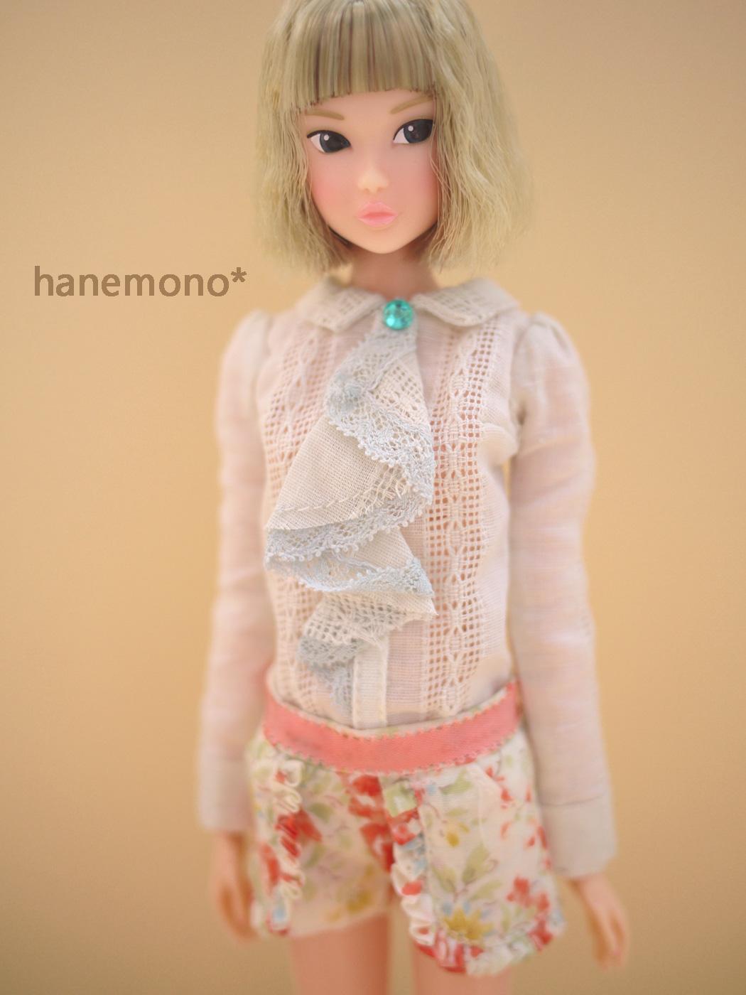 http://momoko.so-i.net/img/130602b13hn2.jpg