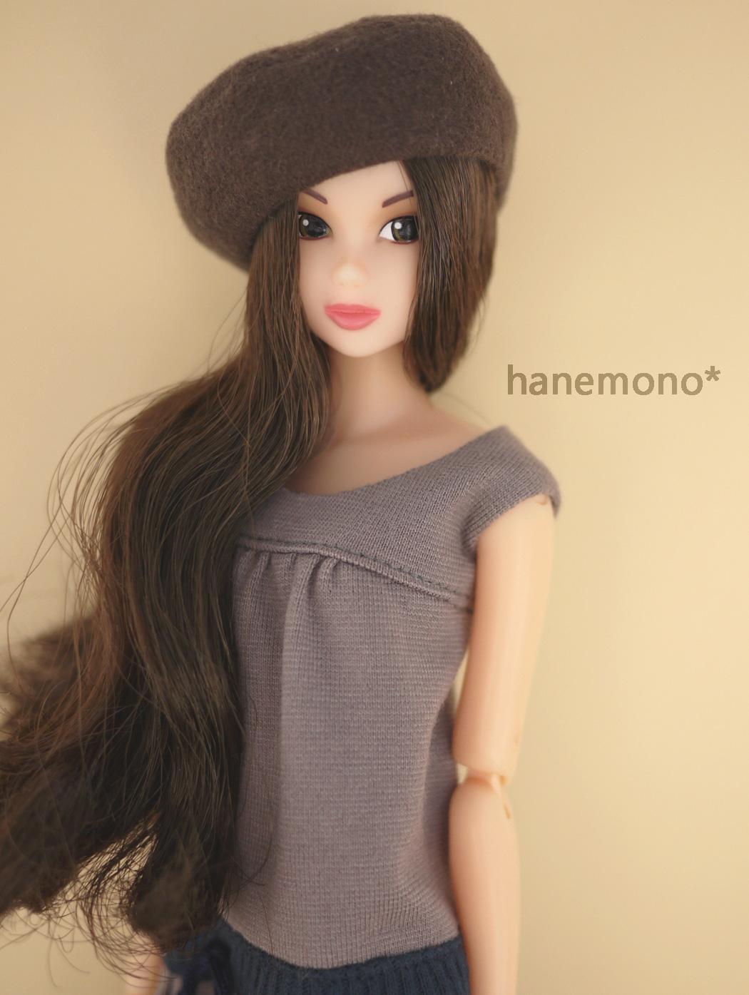 http://momoko.so-i.net/img/130604b12gb2.jpg