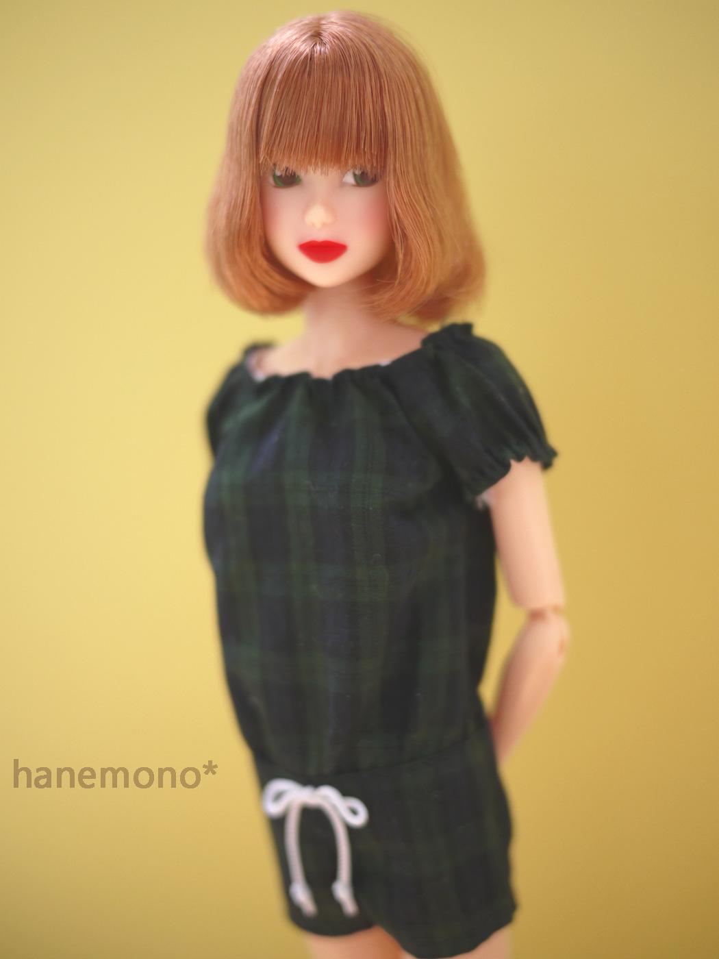 http://momoko.so-i.net/img/130605b13nr2.jpg