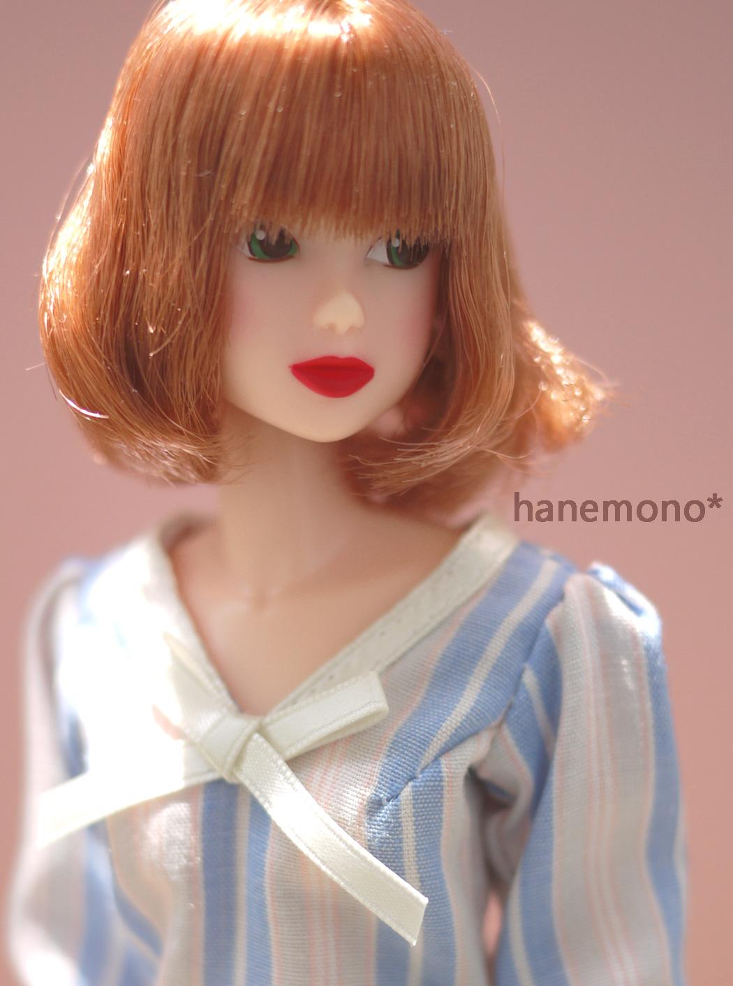 http://momoko.so-i.net/img/130607b13nr1.jpg