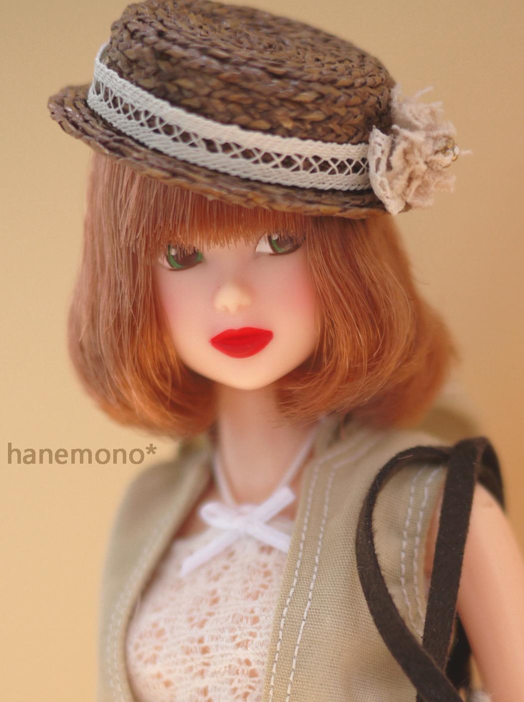 http://momoko.so-i.net/img/130609b13nr1.jpg