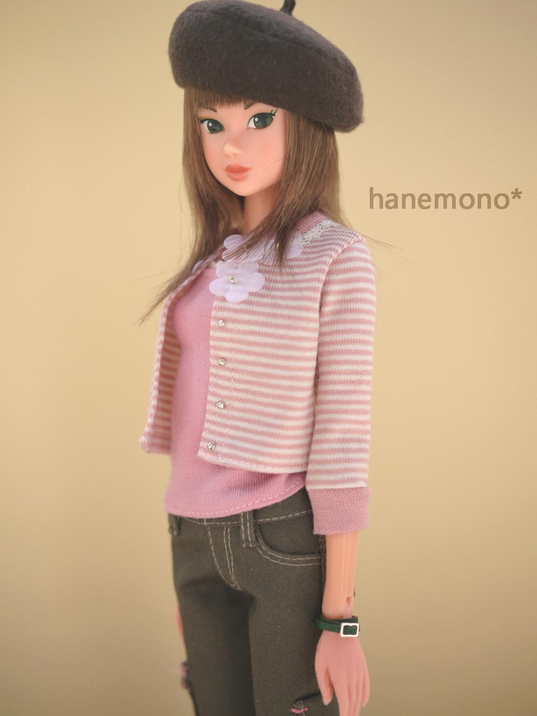 http://momoko.so-i.net/img/130612b12at2.jpg